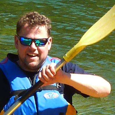 Richard Zijdeman