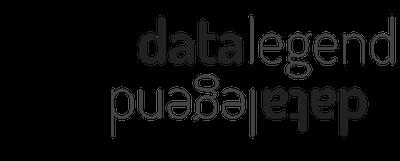 dataLegend