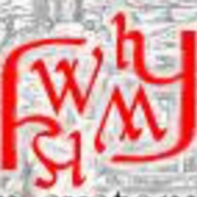 HistoryOfWork